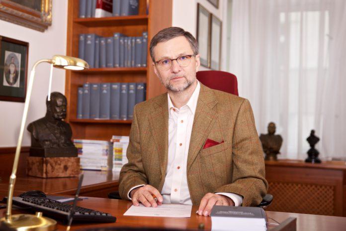 Advokát Toman: Zavedení zásady absolutní trestní odpovědnosti znamená zpronevěření se principům právního státu