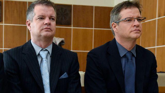 Ústavní soud odmítl stížnost Zemkových, podle Zdeňka Zemka staršího připustil pochybení soudů