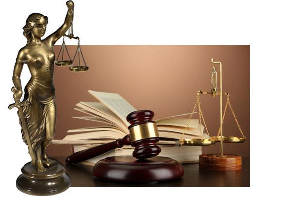 Ústavní soud a pochroumaná spravedlnost