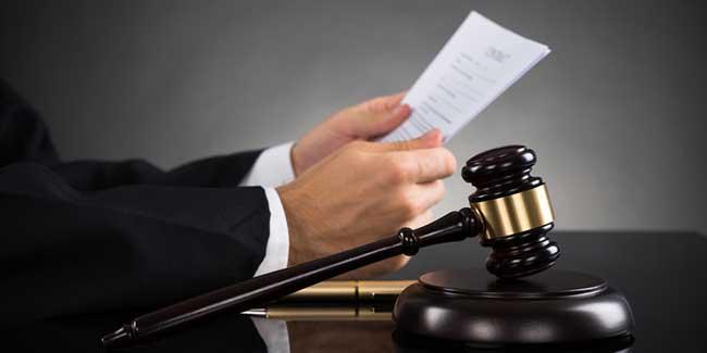 """Pokud potřebujete """"cinknutý"""" posudek soudního znalce použijte bezva fintu"""
