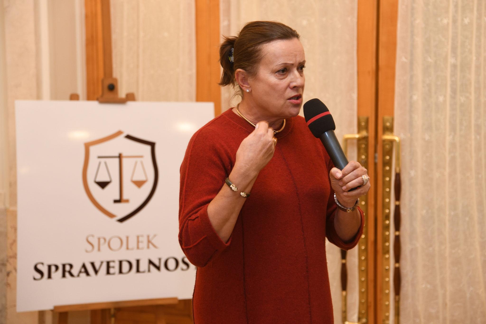 Za škody způsobené státu, občanům a daňovým poplatníkům má být státní zástupce Mgr. Radek Mezlík povýšen