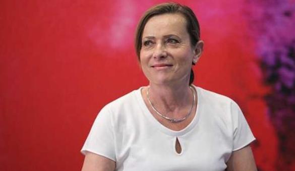 Zajímavý rozhovor Aleny Vitáskové pro server Sputnik, předsedkyně IAV, vážné kandidátky na funkci prezidenta ČR v příštích prezidentských volbách.